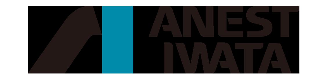 阿耐思特岩田logo